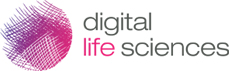 Digital Life Sciences