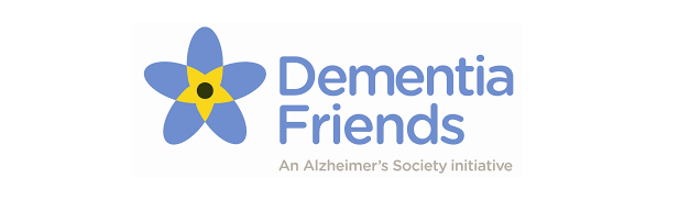 Dementia Friends Image.png
