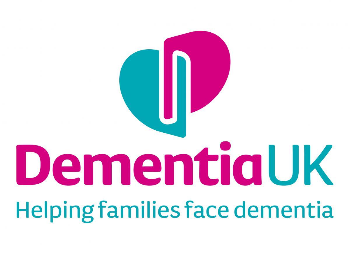 DementiaUK logo.jpg
