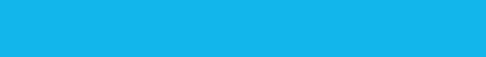 dementia-carer-logo.png